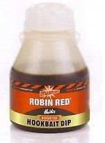 dynamite-baitsrobin-red-boosted-hookbait-dip-200ml