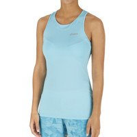 asics-fitness-camiseta-sin-mangas-de-fitness-para-mujer-color-turquesa-talla-l