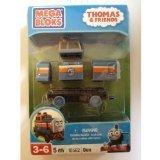 Mega Bloks Thomas and Friends Den #10562 by Thomas