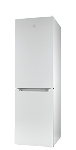 Indesit LI8 FF2 W.1 Independiente 305L A++ Blanco