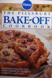 the-pillsbury-bake-off-cookbook-prize-by-pillsbury-company-1992-09-30
