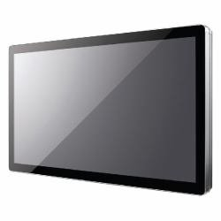 advantech-desktop-stand-for-utc-520-for-utc-520-utc-532d-ge-for-utc-520