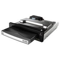 Iomega REV Drive Internal 35GB SCSI 33010 HardDisk
