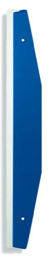 Preisvergleich Produktbild Color Expert Schneidehilfe, 60 cm 95830036