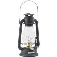 21st-century-black-12-pathfndr-lantern-210-21000-2pk-by-21st-century