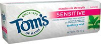 toms-of-maine-tpa-csenstvsooth-mint-4-oz-cs-6-by-toms-of-maine