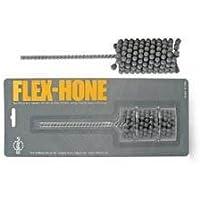 """BC 1/2"""""""" 180SC FLEX-HONE herramienta"""