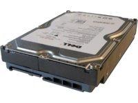 Price comparison product image Dell HD 1T NL6 7.2K 3.5 S-MEG E / C **Refurbished**