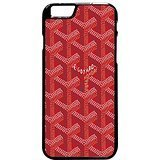 red-goyard-iphone-6-plus-6s-plus-case