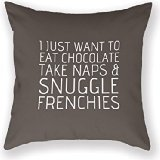 bueatylife-20in-20in-of-creative-home-famous-style-bedding-sofa-cushion-cover-bulldogfrenchie-french