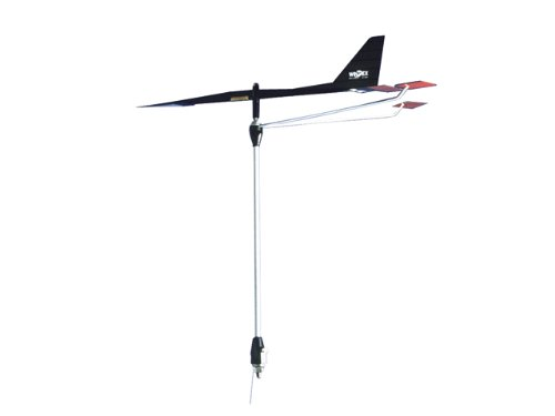 windex-verklicker-nr-10
