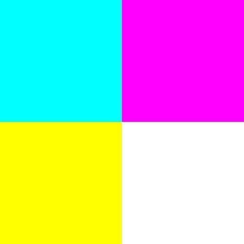 HP 301 Farbe Original Druckerpatrone für HP Deskjet 1000, 1010, 3000, 1050, 1050A, 1510, 2050, 2050A, 2510, 2540, 3050, 3050A, 3055A; HP Officejet 2620, 4630; HP ENVY 4500, 4504, 5530