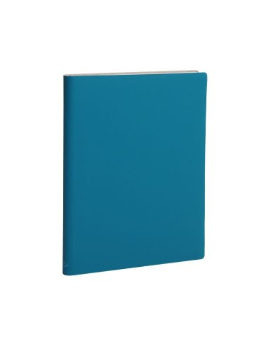 paperthinks-turquoise-recycled-leather-sketch-book-45-x-165-cm-pt93181