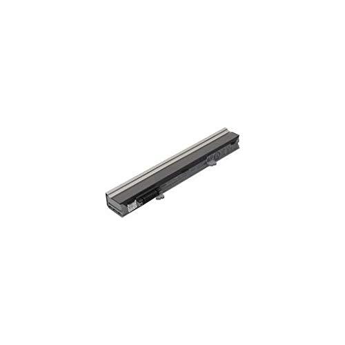 Dell 4GGC6 Batterie pour Ordinateur Portable Noir