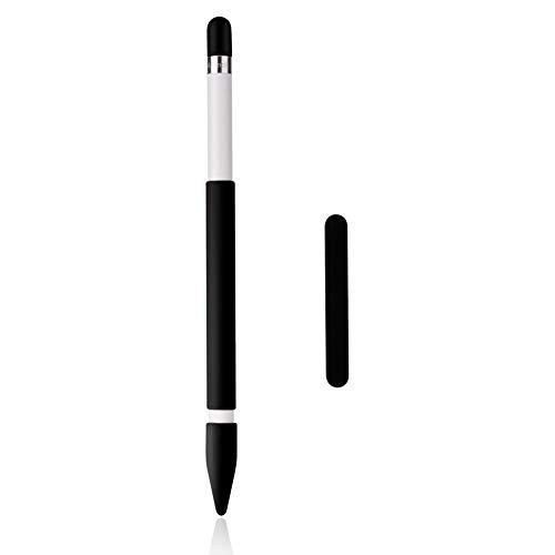Teyomi Funda Apple Pencil