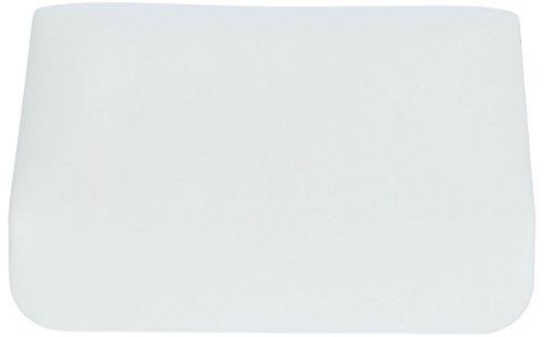 Staubabsaugung Nageldesign – Tischabsaugung für Naildesigner - 5