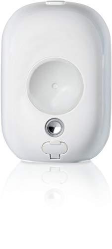 21mhQia691L [Bon Arlo !  Arlo Pro 2 - Smart caméra de surveillance, Paquet de 2, 1080p HD jour/nuit, grand angle 100% Sans Fils - VMS4230P-1...