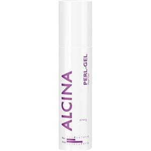 Alcina, B intensives Perl-Gel, 100 ml