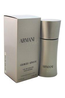 Giorgio Armani - Armani Code Ice For Men 50ml EDT