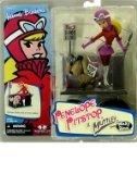 Mcfarlane Toys 6 Hanna Barbera Series 2 ...