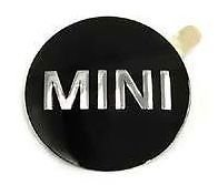 mini-cooper-35261788292-autocollant-jante
