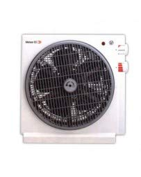 Soler & Palau METEOR-EC Blanco Through-wall air conditioner - Ventana y aire acondicionado de pared (2200 W, Blanco, 435 mm, 205 mm, 432 mm, 5,6 kg)