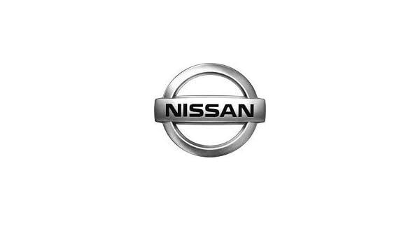 Genuine Nissan Pressure Line 92440-EA200