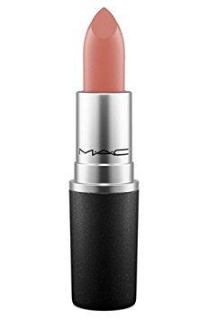 MAC Lipstick Matte Lipstick Velvet Teddy