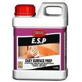 owatrol-1-litre-easy-surface-prep-esp