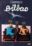 Bilbao [DVD]