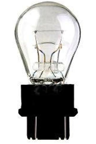 Glühlampe Typ 3157 Auto