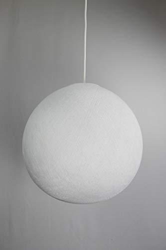 Cotton Ball Lights 716855433176