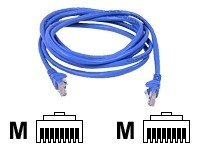 Belkin Kabel PC DVD AV Scart Kit (10m) Belkin Dvd
