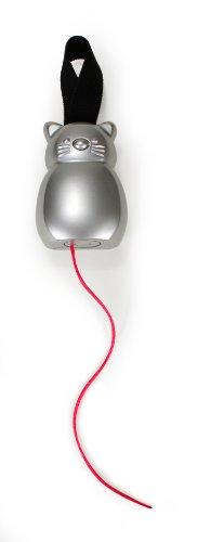 smartykat-cadena-fling-gato-juguete-motorizado-cadena-movimiento-toy