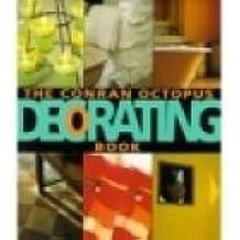 Conran Octopus Decorating Book, the