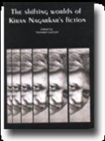 The Shifting World of Kiran Nagarkar's Fiction thumbnail