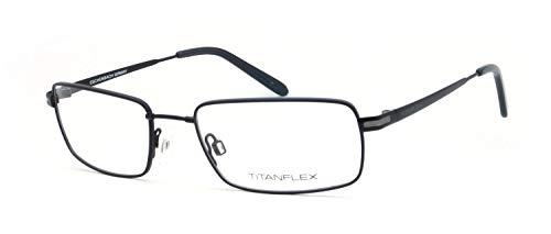 TITANflex Brille (EBT 820543 10 52)