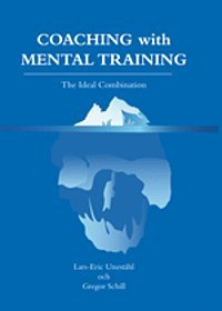 Coaching with mental training : the ideal combination -