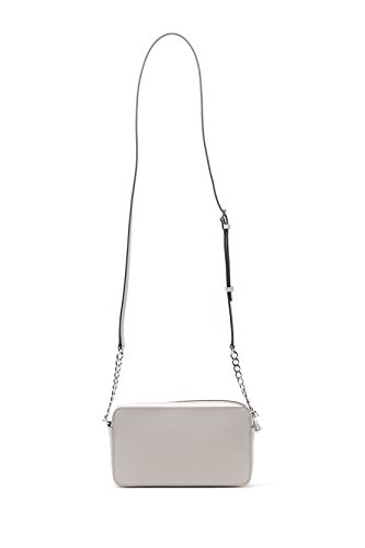MICHAEL by Michael Kors Jet Set Travel Cement Borsa a Tracolla Cement