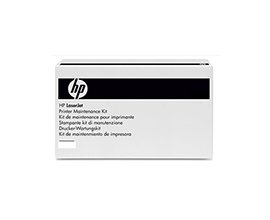 Hewlett Packard [HP] Maintenance Kit [For LaserJet 4250/4350] Ref Q5422-67903