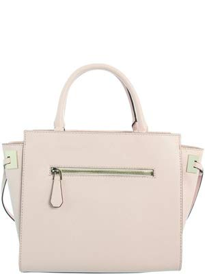 Guess Open Road Society Blush Handtas HWVG71-86060-BLS