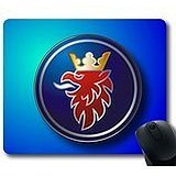 gaming-mouse-pad-saab-logo-personalized-mousepads-natural-eco-rubber-durable-design-computer-desk-st