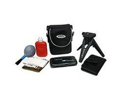 chaumet-dck1000-photography-kit