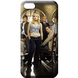 Couvertures Protection Pour Phone Protector Cass Veronica Mars Protection Mobile Phone Shells Coque Iphone 5/5s/SE K1E4HV