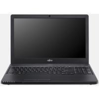 Fujitsu LIFEBOOK A555 NG Intel Core i5-5200U 8GB 128GB SSD SATAIII DVDsupermulti WLAN BT WIN8.1+Win7