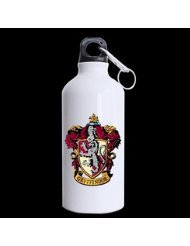 LaHuo-Harry-Potter-Gryffindor-Badge-Sports-Water-Bottle-135-OZ
