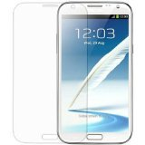 CEDO Anti-Shatter Tempered Glass Screen Protector for Samsung Galaxy J2