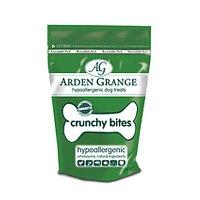Arden Grange Dog Treats Crunchy Bites Mini Lamb 250g by Arden Grange