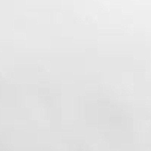 comprare on line Italian Bed Linen Piumino Matrimoniale Estivo 2 Posti, Bianco, 250 x 200 cm prezzo