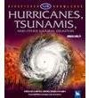 Hurricanes, Tsunamis, and Other Natural Disasters [Gebundene Ausgabe] by Andr...